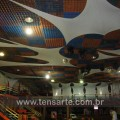 BIG Bowling Joinville_depois